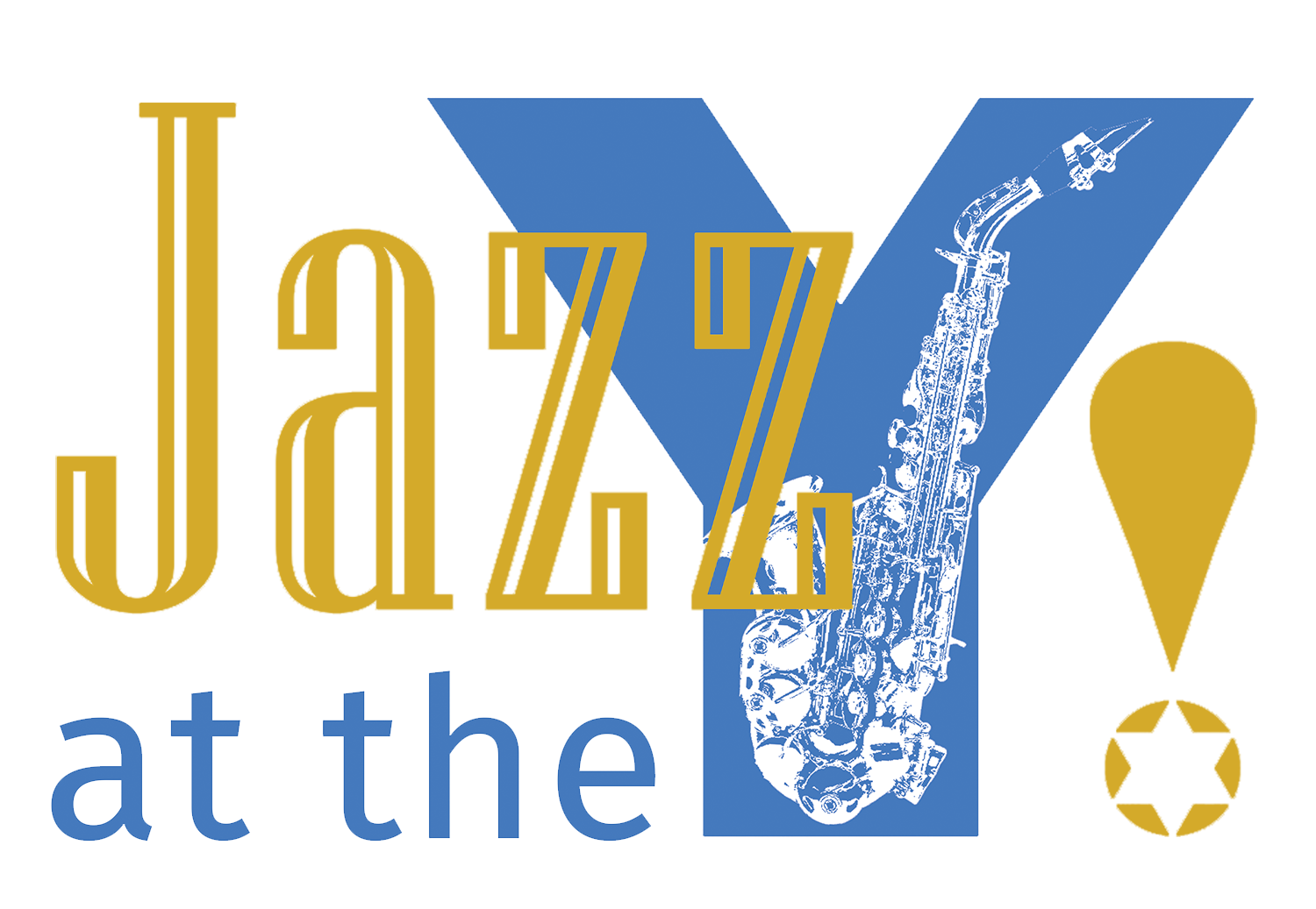 Jazz at The Riverdale Y