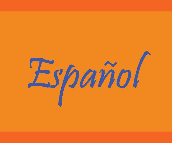 Spanisc