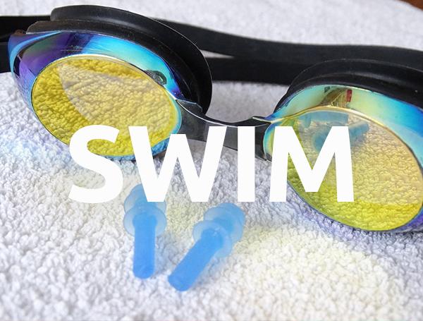 swim link